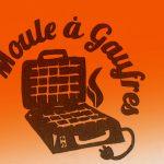 boutique permanente de créateurs lieu unique concepteur mobilier et luminaire atelier bureaux partagés porte orange de la plus belle boutique d'Orléans