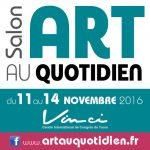 salon exposition artistes artisans