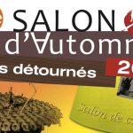 Salon expositions artistes détournement d objets artisans